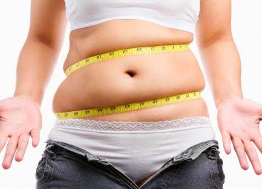 Relación entre obesidad y cáncer.