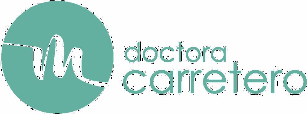 LOGO-DOCTORA-CARRETERO-e1506012638864