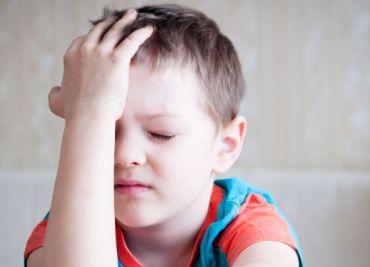 Las inyecciones de botox pueden proporcionar alivio para niños y adolescentes con migrañas difíciles de tratar