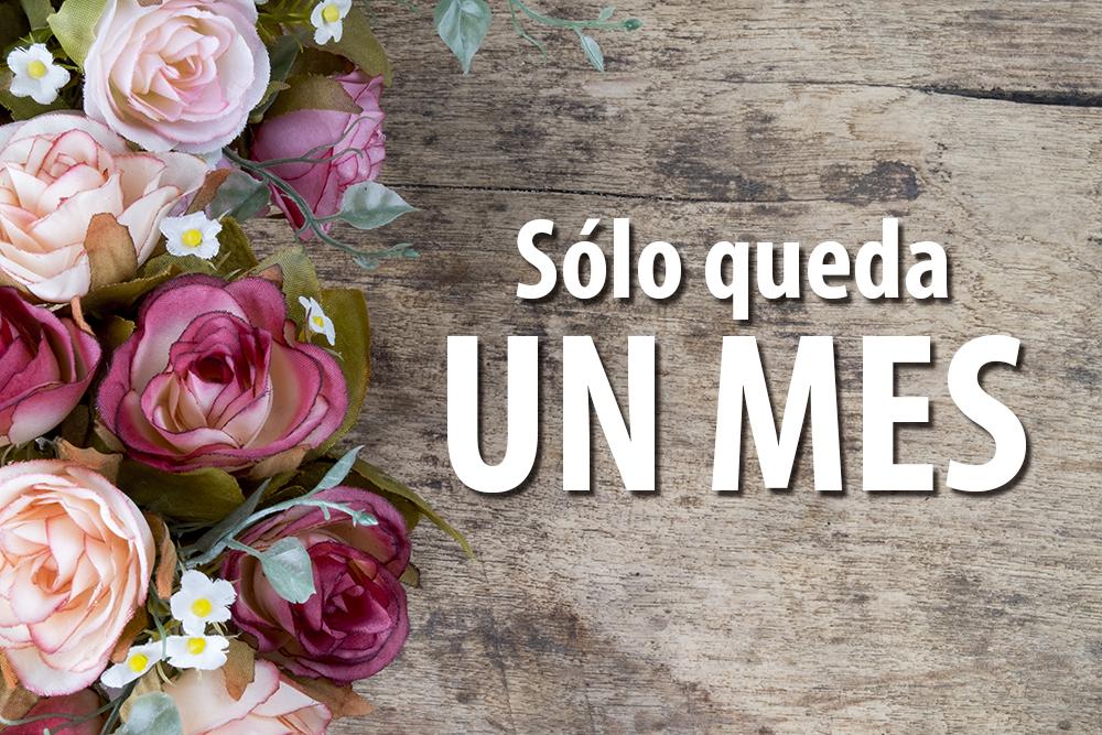 SOLO-QUEDA-UN-MES.jpg