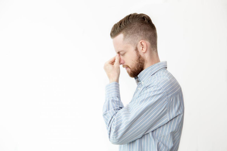 Rinomodelación: remodelación de la nariz sin cirugía.