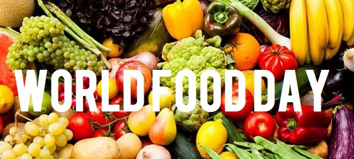 Día-mundial-de-la-alimentación.png