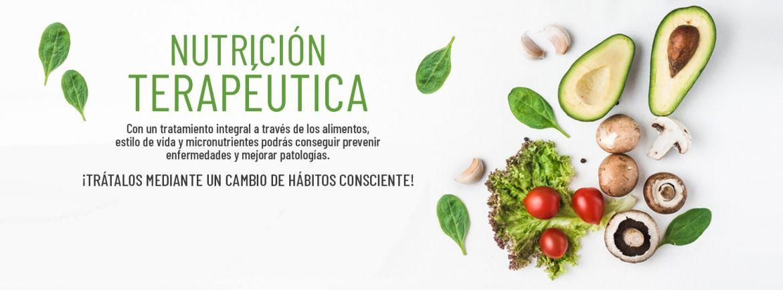 NUTRICION-TERAPEUTICA-SLIDER.jpg
